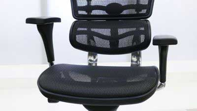 office-chair-with-armrests-adjustaments