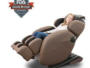 zero-gravity-massage-chair