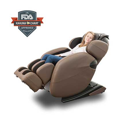 zero-gravity-massage-chair