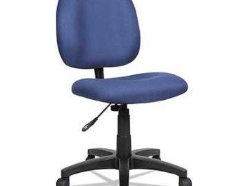 Alera-Essentia-Swivel-Task-Chair