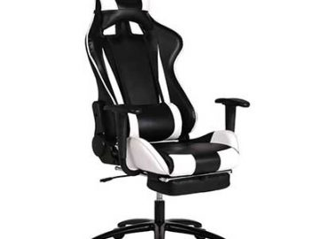 BestOffice-Office-Chair-High-back-Recliner