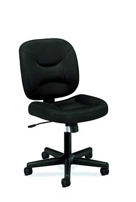 HON-HVL210-Low-Back-Task-Chair