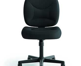 HON-Low-Back-Chair