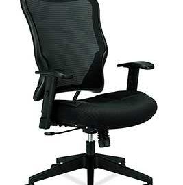 HON-Mesh-High-Back-Task-Chair