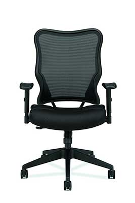 HON-Mesh-High-Back-Task-Chair-front