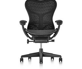 Herman-Miller-Mirra-2-Chair