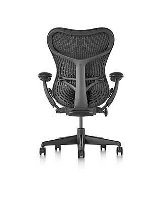 Herman-Miller-Mirra-2-Chair-back