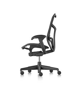 Herman-Miller-Mirra-2-Chair-side