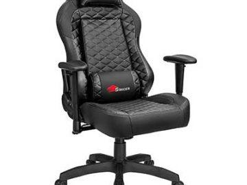 Homall-Gaming-Chair