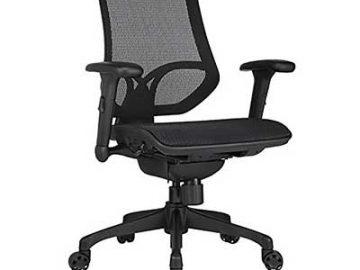 WorkPro-1000-Series-Task-Chair