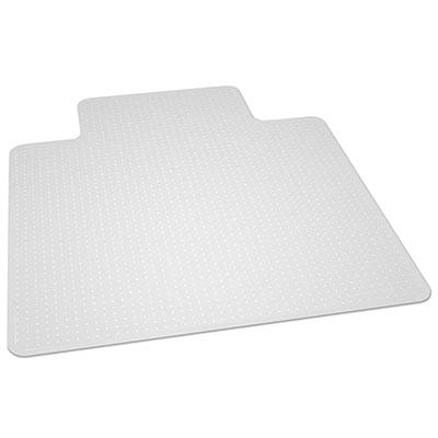 2-ES-Robbins-EverLife-Extra-High-Pile-Carpet-Performance-Series-Anchor-Bar