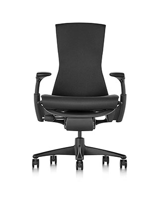 3-Herman-Miller-Embody-Chair