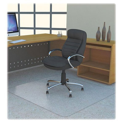 5 Best Chair Mats For High Pile Carpet