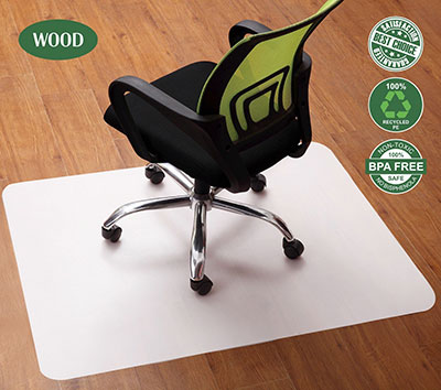5-Lesonic-Office-Chair-Mat-for-Protecting-Hardwood-Floor