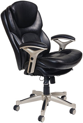 5-Serta-Works-Executive-Office-Chair-with-Back-in-Motion-Technology