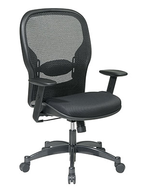 8-SPACE-Seating-Managers-Chair