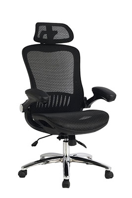 9-VIVA-OFFICE-Mesh-Executive-Chair-High-Back