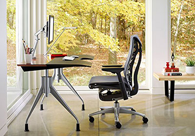 Herman-Miller-Embody-Chair-at-the-office