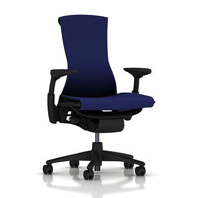 Herman-Miller-Embody-Chair