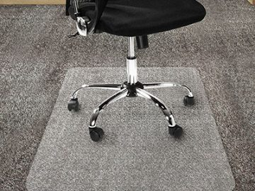 best-chair-mat-for-high-pile-carpet