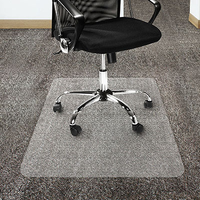 american by chair are desk mats mat black