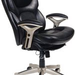 Top 9 Best Office Chairs Under 300 [NEW 2018 Guide]