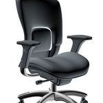 5 Best Office Chairs With Neck Support [2018 Selection]