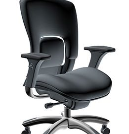 best-office-chair-with-neck-support