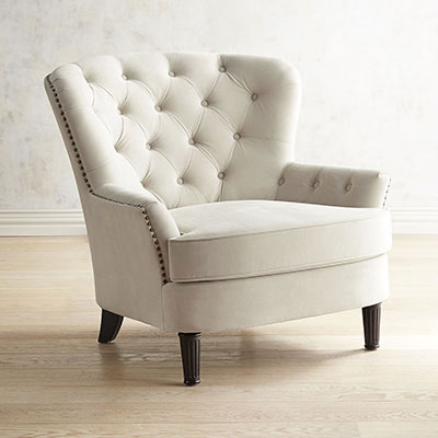 How To Clean Upholstered Chair