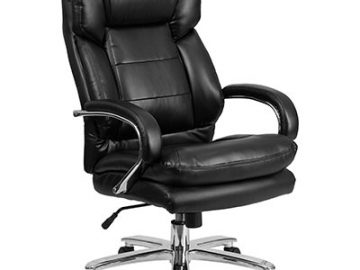 office-chairs-for-large-people