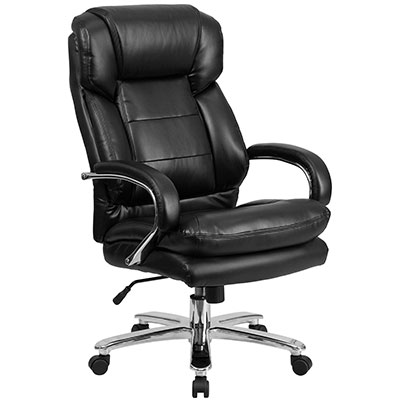 7 Best And Tall Office Chairs For