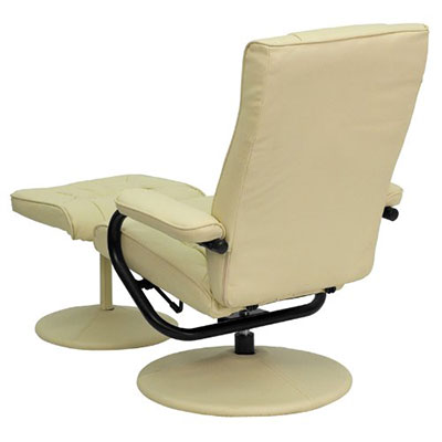 Flash-Furniture-contemporary-recliner-and-ottoman---back