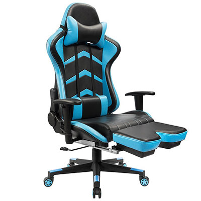 Furmax-gaming-chair-high-back-racing-chairFurmax-gaming-chair-high-back-racing-chair