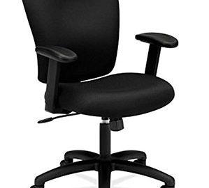 HON-HVL220-mid-back-task-chair