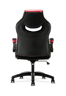 HON-Sadie-racing-gaming-computer-chair-(HVST912)---back