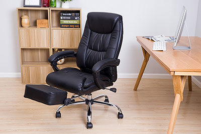 LCH-high-back-executive-office-chair-at-the-office
