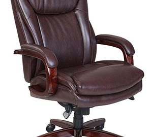 office chair reviews archives best office chair
