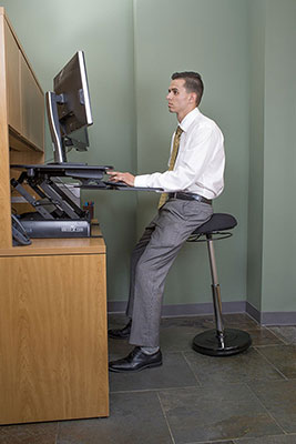 men-using-the-Kore-Office-Chair---Wobble-Chair