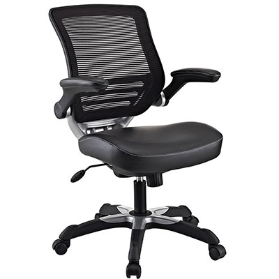 10 Best Office Chairs For Sciatica [2018 Back Pain Guide]