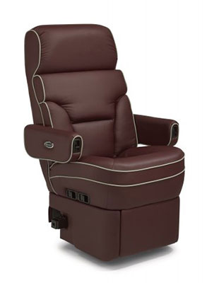 Southern Motion Vs Flexsteel A Recliner Comparison