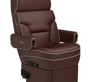 Reclining Office Chairs Archives Best Office Chair