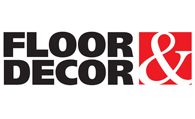 Floor And Decor Return Policy