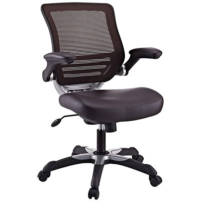5 Best Office Chairs Available Online In Canada