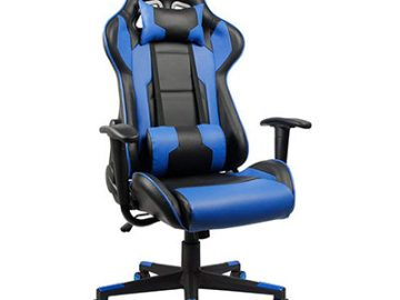 Incredible Gaming Chairs Archives Page 2 Of 3 Best Office Chair Machost Co Dining Chair Design Ideas Machostcouk