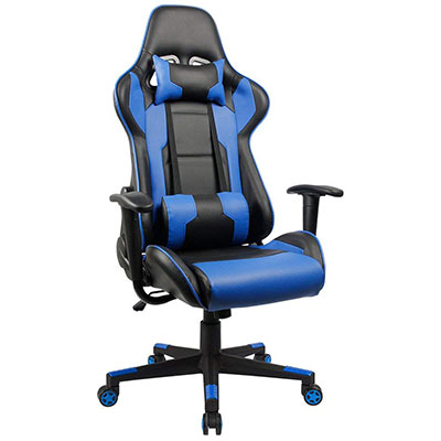 Cool 10 Pc Gaming Chairs Under 100 That Do Not Suck Best Of 2018 Customarchery Wood Chair Design Ideas Customarcherynet