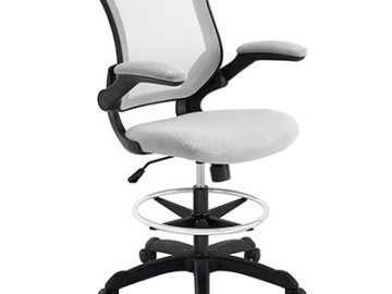 Counter Height Office Chairs Archives Best Office Chair