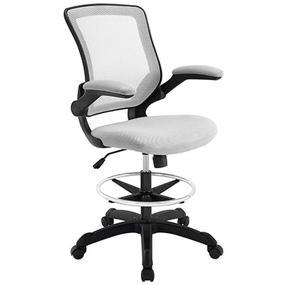 What Is Counter Height Office Chairs