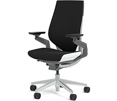 Office Chairs Priced Below 2000