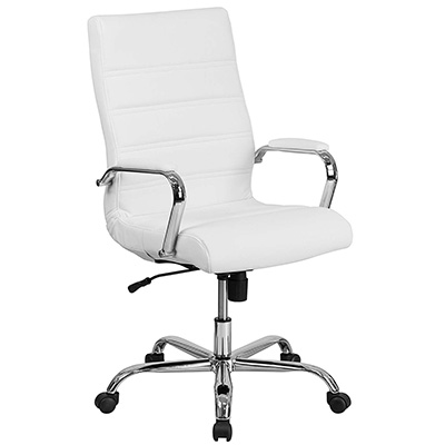 10 Best Contemporary Office Chairs Modern Look