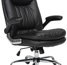 Office Chairs Comparisons Archives Best Office Chair